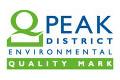 Peak District QA