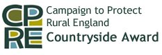 CPRE Countryside Award